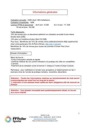 fiche-d-inscription-1-2